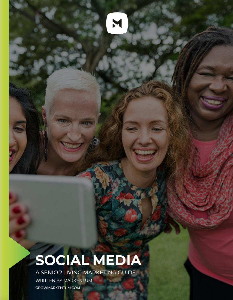 Social Media Guide_Markentum